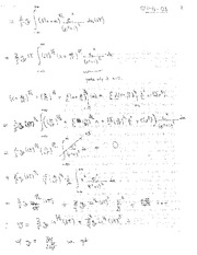 Thermal Physics Solutions CH 5-8 pg 97