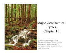 Ch10_Chemical Cycles.pdf