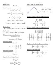 Equation Sheet Exam 2.pdf