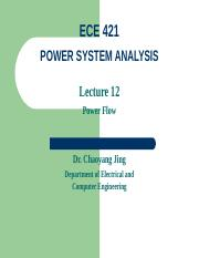 ECE4212012_Lect12.ppt