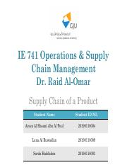 Supply Chain Product.pdf