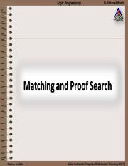 4- Matching and Proof Search.pdf