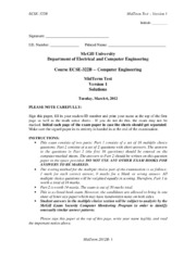MidTerm - Winter 2012 - Solutions.pdf