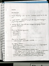 lecture notes for FI 380 with practice problems/Notebook