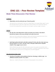 ENG121.W3.PeerReviewTemplate.doc