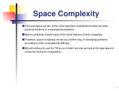 18-space-complexity