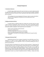 Strategic Planning_template_by_Prof_RyanJeff_2.docx