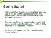 Lecture18_Excel1