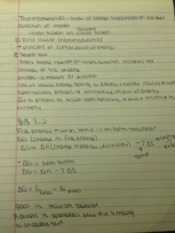 Bio Lecture Notes11