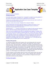 Application_Use_Case.doc