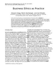 Business Ethics2.PDF