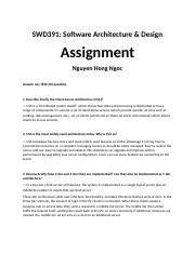 Assignment_Nguyen Hong Ngoc.docx
