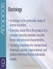 Chapter 01 sociology intro.pptx