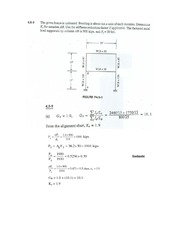 HW6 Solution-Revised New