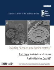 Look Back at 1982 Silicone as a Mechanical Material.pdf