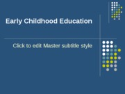 Early%20Childhood%20Education-BB-1