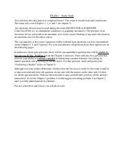 jolson automotive hoist case analysis