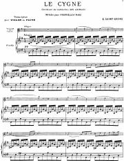 IMSLP27110-PMLP06099-Saint-Saens_The_Swan__violin_piano_.pdf