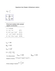 Equations%20from%20Chapter%208