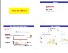 Pulsed-lasers-copy-slides