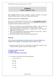 Tutorial 5_2011_answers for students_