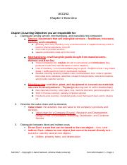 ACC242 Chapter 02 Student Materials.docx