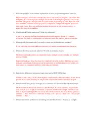 Week 3 Assignment 2.docx