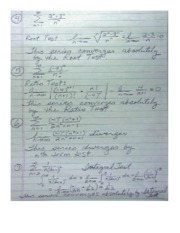 Worksheet Answers 7_Part2