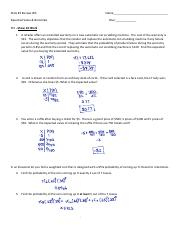 Stats_3_Review_solutions.pdf