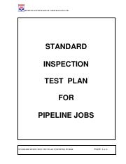 337600222-G-Std-ITP-for-pipeline-job-pdf.pdf