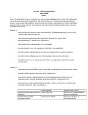 childpsych_exam1studyguide