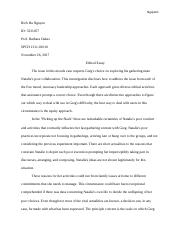 ethical - essay.docx