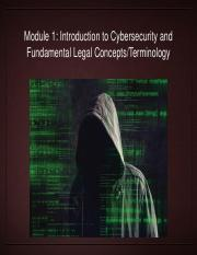 An Overview of Cybersecurity Terminology & Concepts.pdf