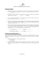 1st exam tutorial.pdf