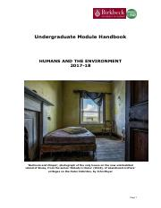 Humans_and_the_Environment_module_book_2017-2018_rl (1).pdf