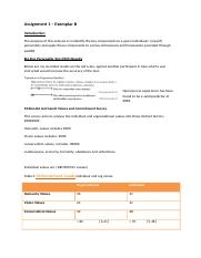 expository essay type ppt
