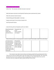 03_11Summarization_Graphic_Organizer-1
