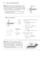 Mechanics.of.materials.Gere.6th.Ch06-7