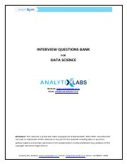 Data Science Interview Questions.pdf