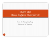 6_Chemistry_of_Benzene_Substituents