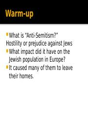 Holocaust_Photo_Analysis_Activity_FOR_STUDENTS.pptx