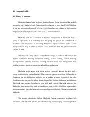 Powerseraya Scholarship Essay - image 11