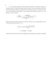 HW-06%20Solutions