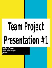 Nevada Project Presentation Project 1.pptx