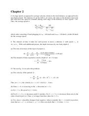 Problem Solutions Ch 2 Posted.pdf