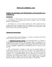 company-law-notes-companies-act-2013.docx