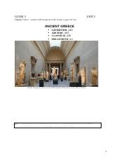 Guide 5 - Art History.docx