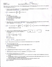 MT2Solution07_Page_1