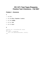 CS1371_Practice_Test_2_Solutions_Fall07