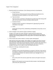 Chapter 5 Part 2 Assignment.pdf